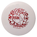 Pain Gold Limited Edition