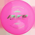 Pure Opto-Line