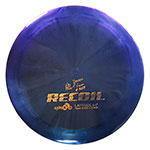 Opto-X Chameleon Recoil – Albert Tamm 2020 Team Series V3