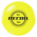 Recoil Special Edition