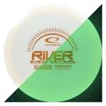 River Opto Moonshine