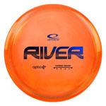 River Opto AIR
