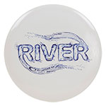River DecoDye 2