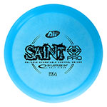 Saint Pro Air
