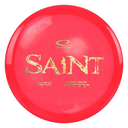Saint Opto