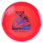 Sapphire Opto
