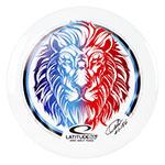 Ballista Pro Gold Silver Lätt 2019