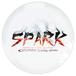 Spark DecoDye