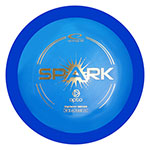 Spark Opto