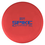 Spike Zero-Line Soft
