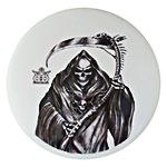 Stiletto Gold-Line DyeMax Reaper