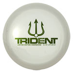 Trident Opto Moonshine LE