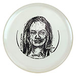 Pure Opto-X Moonshine Chameleon Kristin Tattar V.4 2020