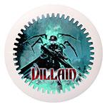 Villain DecoDye