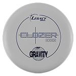 Clozer Gravity-Line
