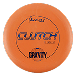 Clutch Gravity