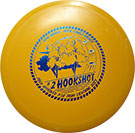 #2 Hookshot
