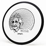 Neutron Motion Albert Einstein
