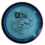 Proton Octane
