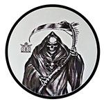 Neutron Vector DyeMax Reaper