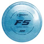 F5 500