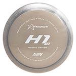 H1 V2 500