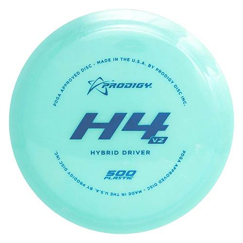H4 V2 500