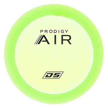 D5 AIR