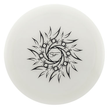 D2 400G Supreme Flight Indian Sun