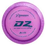 D2 MAX AIR