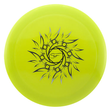 D3 400G Supreme Flight Indian Sun