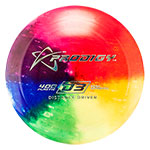 D3 400S DYED