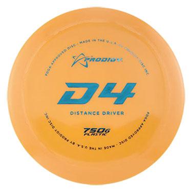 D4 750G