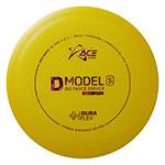 D Model S DuraFlex