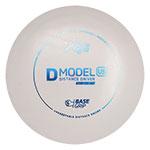 D Model US BaseGrip