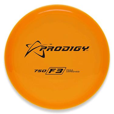 F3 750