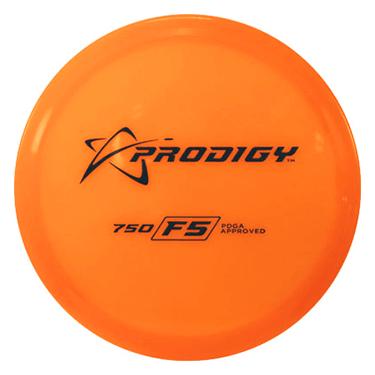 F5 750