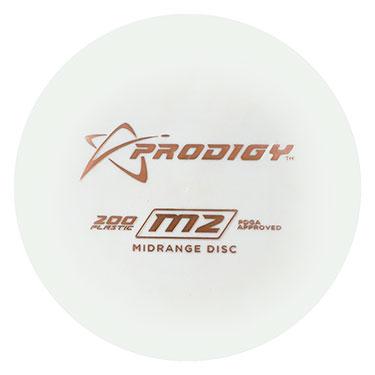 M2 200