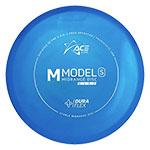 M Model S DuraFlex GLOW