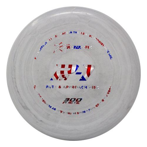 PA1 300