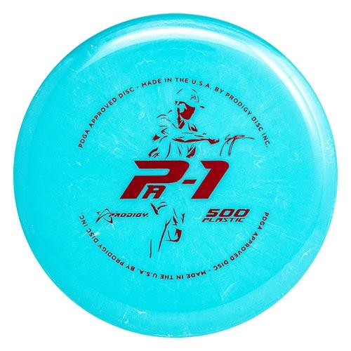 PA1 500 Seppo Paju 2020