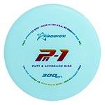 PA1 300 Soft