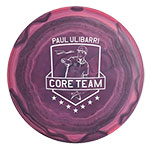 PA3 350G Paul Ulibarri