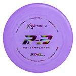 PA3 300 Soft