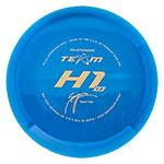 H1 V2 750 Seppo Paju Platinum Team