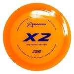 X2 750