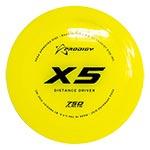 X5 750