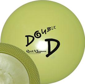 Double D Driver
