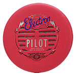 Electron Pilot