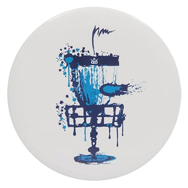 Sling DyeMax Blue Basket